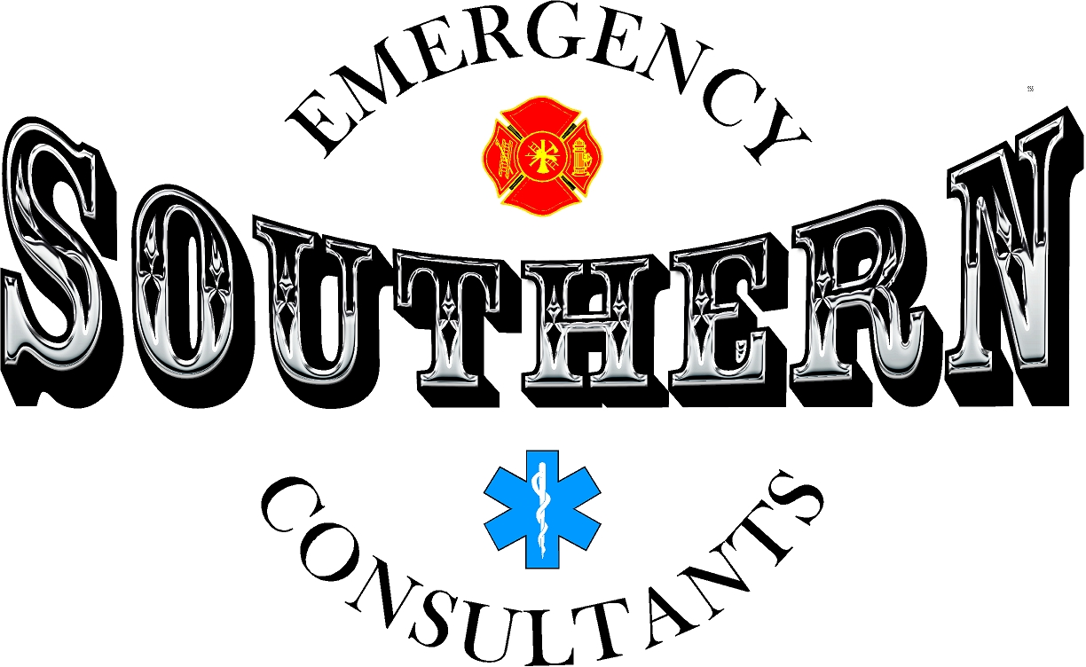 Southern Emergency Consultants